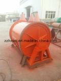 Broyeur à boulets chaud de la vente 3-7t/H par le fabricant de la Chine
