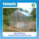 農業のための最も安いポリカーボネートの温室