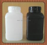 High Quality Manufacturer를 가진 터어키 1L Plastic Storage Bottle