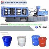 販売のHaitai機械プラスチック射出成形の320トン