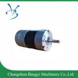 Бесщеточный двигатель постоянного тока 57BL 4 полюсов 24V 3000об/мин с помощью кодировщика