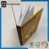 Быстрая доставка низкая стоимость печати книга собрала офсетной печати