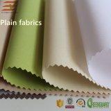 Европе популярных жалюзи ткани в оформлении