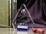 Premi del cristallo (Q-002)