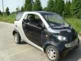 voiture 5000W électrique (HQL-EC03)