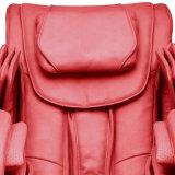 Chaise de massage inclinable à gravité zéro (RT6900)