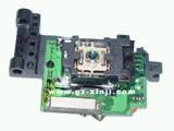 Obile Telefon MDVD Laser-(SOH-DL3C, SOH-DL2D, SOH-DL3D, SOH-DL3F) (V188)