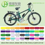 Bici elettrica della montagna E del motore del mozzo del motociclo della bici (TDE03Z)