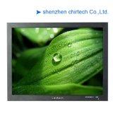 19 인치 LCD CCTV 감시자 (LMC190H)