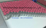 Péptido farmacéutico Sermorelin con precio favorable