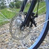 [26ينش] [250و] شاطئ ذكريّ درّاجة كهربائيّة
