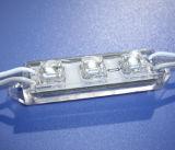 Модуль СИД (GFS-4812W)