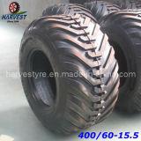 부상능력을%s 농업 타이어