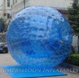 Zorb Ball, Hamster Ball, Globo Zorbing (Z1006)