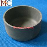 Sisic Silicon Carbide Ceramic Crucible