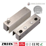 Bloqueo eléctrico del borde de la alta seguridad con el cilindro doble