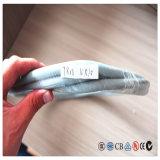 450/750V Funda de PVC El Cable de control