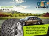 Auto Tyre, PCR mit Inmetro für Süden-amerikanisches Markets
