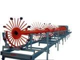 기계 (HL6-20)를 만드는 감금소