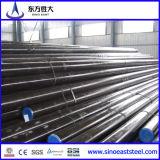 Conduttura senza giunte del acciaio al carbonio di ASTM A53
