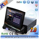 Auto Audio & Video (jklf-C10723)