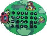 Calculatrice (KB-700-06)