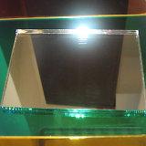 シルバーミラーガラス