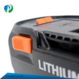 batterie lithium-ion rechargeable de la qualité 3000mAh