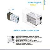 Alta tecnologia Grandes vendas Grow Light HID magnético Lastro