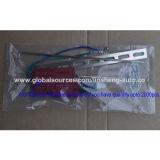 Verrouillage centralisé de la porte avec verrouillage électrique de la porte et actionneur lourd