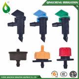 Système d'arrosage à goutte à goutte à glaçage Micro Irrigation
