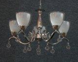 Lampe pendante de Moden (D-48611/5)