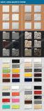 Nuovi controsoffitti progettati del quarzo del materiale da costruzione per superficie solida dalla Cina