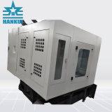 Vmc850L высокая скорость ЧПУ вертикальный обрабатывающий центр машины инструмент