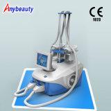 Cryolipolysis portatif amincissant la machine avec du CE médical SL-2