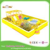 Большой шарик делает ямки оборудование спортивной площадки детей крытое с конкурентоспособной ценой