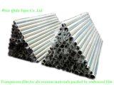 Film protecteur de panneau professionnel du PE Aluminum/PVC/Window/Composite de qualité