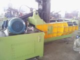 あらゆる廃棄物処理用金属油圧装置 (Y81F-2200)