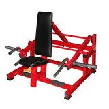 자리를 주거나 서 있는 어깨를 으쓱하기를 위한 망치 장비 또는 체조 장비