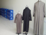 Robe arabe Thobe, robes (NO-1)
