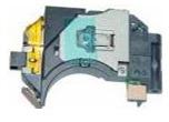 Laser-Objektiv für Sony PS2 (PVR-802W)