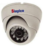 600tvl CCTV Camera at USD23.8