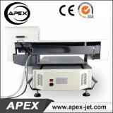 Neuer UV6090 Digital Flachbett-UVdrucker