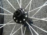 カーボン道50mm Wheelset
