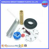Подгонянный продукт пластмассы впрыски высокого качества
