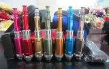 K101 テレスコピックモチモ電子タバコ