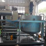 Olio per motori di Yuneng Ynzsy-Jbj e mescolatrice degli additivi