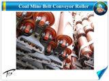 Dtii Carvão Aço do Transportador do Rolete da Engrenagem Intermediária