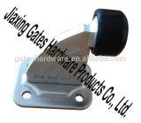 Schiebetür-Stopper für Schiebetür-Anschlagpuffer