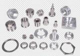 La qualité a modifié les pièces incluses par construction galvanisées personnalisées
